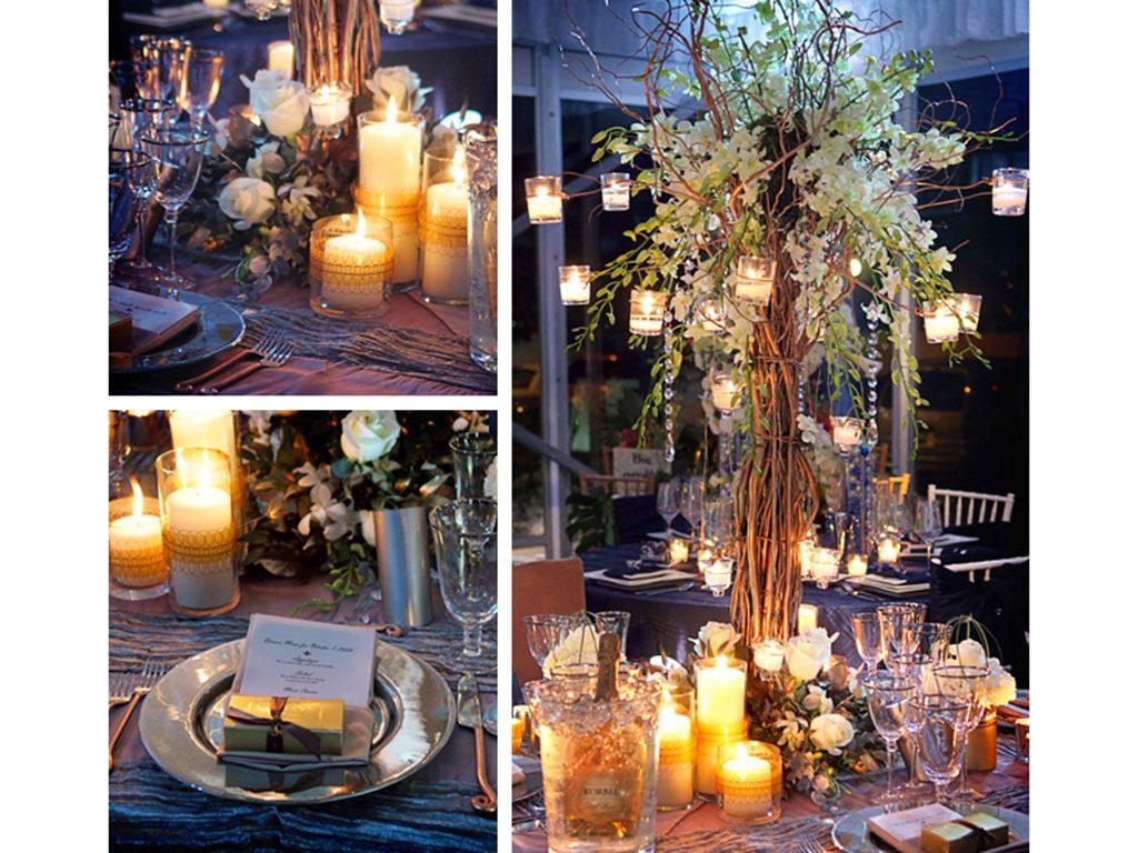 My little flower shop desert charities news my little flower shop palm springs mightylinksfo Choice Image
