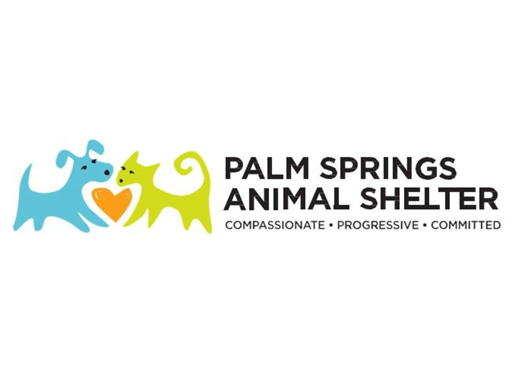 Palm Springs Animal Shelter Hours