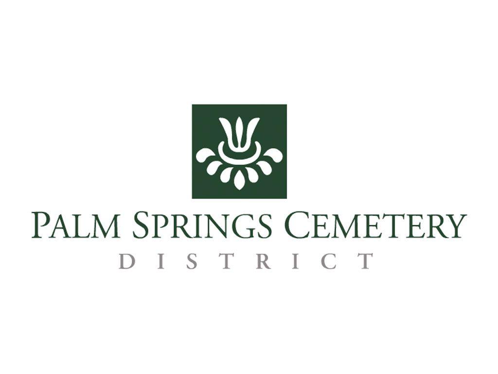 Pet Me Memorial Park Cemetery Foundation | Desert Charities News