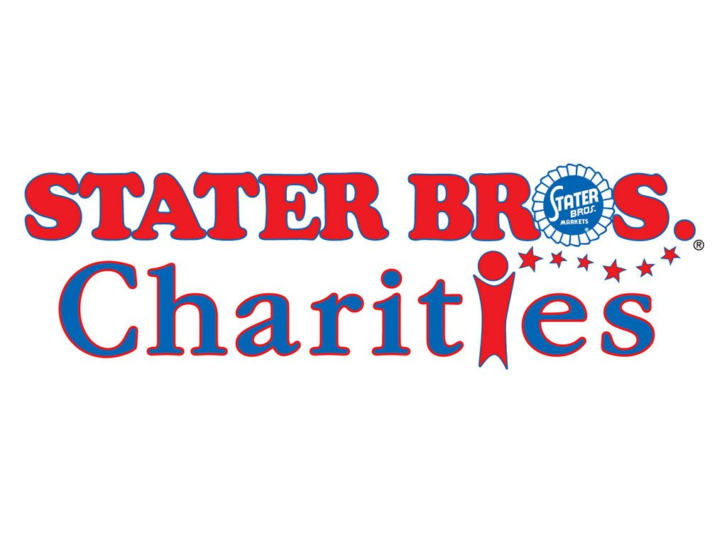 Stater Bros Charities | Desert Charities News