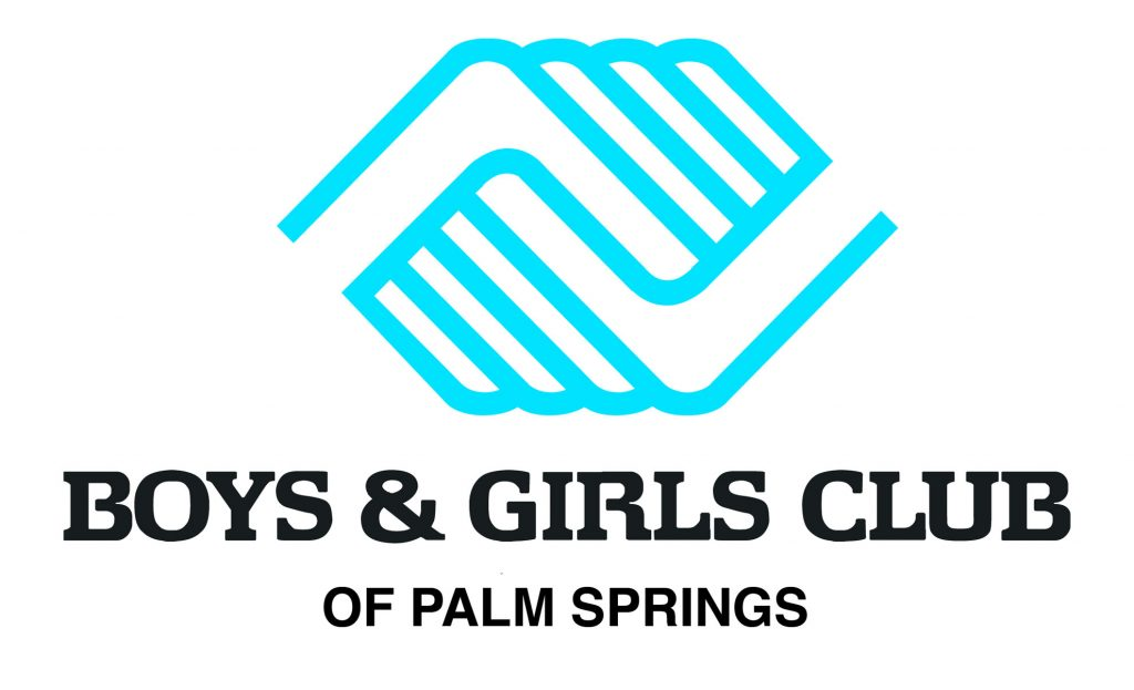 Boys And Girls Club Of Palm Springs Desert Charities News