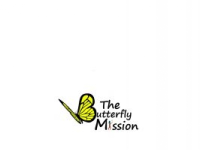 The Butterfly Mission