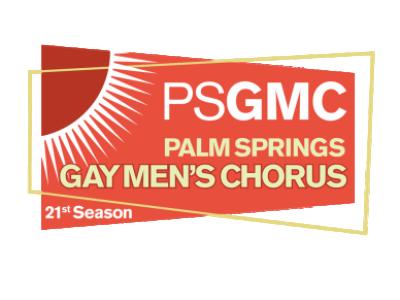 Palm Springs Gay Men's Chorus