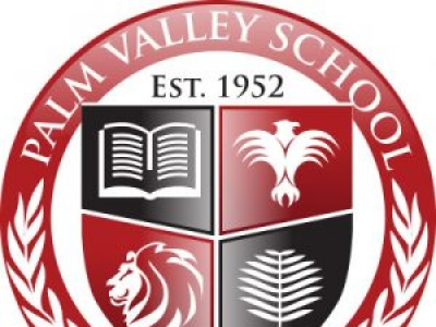 Palm Valley School