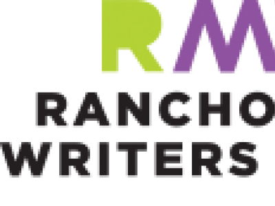 Rancho Mirage Writers Festival