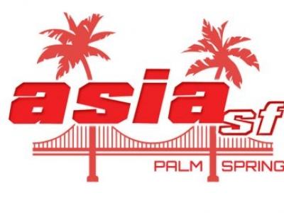 AsiaSF Palm Springs