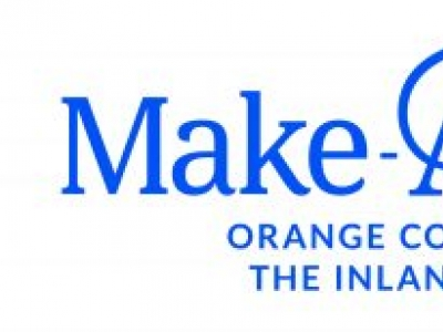 Make A Wish Orange County & The Inland Empire Chapter