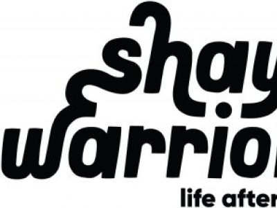 Shay's Warriors