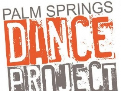 Palm Springs Dance Project