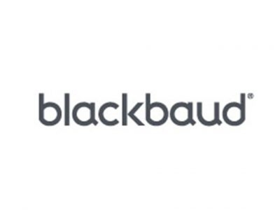 The Blackbaud Index - Nonprofits Experience A Decrease in Overall Charitable Giving