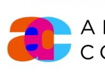 The Artists Council