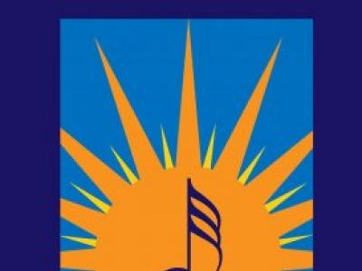 Palm Springs Concert Association