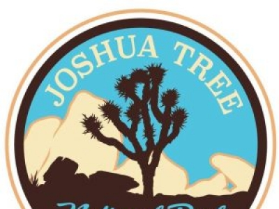 Joshua Tree National Park Association