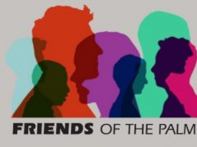 Friends of the Palm Springs Public Library