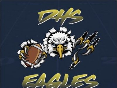 DHS Eagles Youth Football