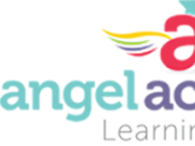Angel Academy Learning Center