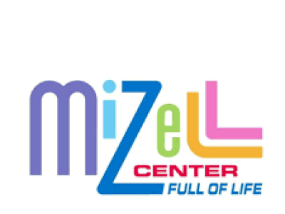 Mizell Center