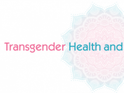 Transgender Health & Wellness Center