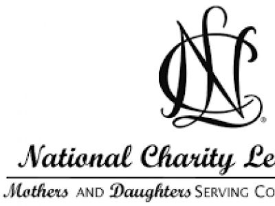 National Charity League Inc. - Palm Springs