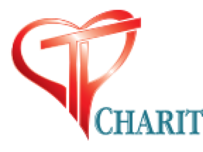 Charity Travel Packages