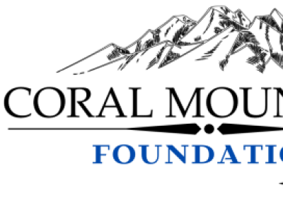 Coral Mountain Foundation