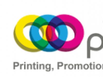 The Printers Circle