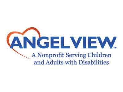 Desert Healthcare District Grant Enables Expansion of Angel View Outreach