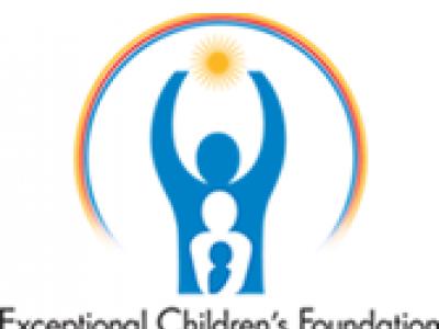 Exceptional Children's Foundation