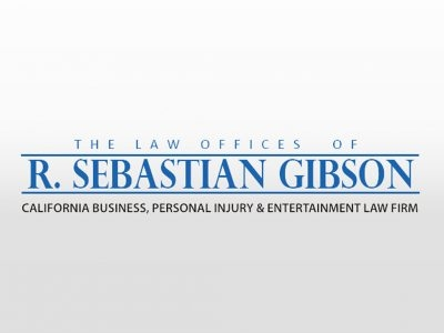 Law Offices of Sebastian Gibson