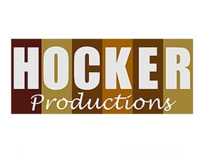 Hocker Productions