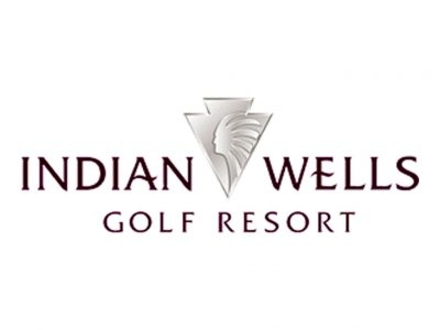 The Pavilion - Indian Wells Golf Resort