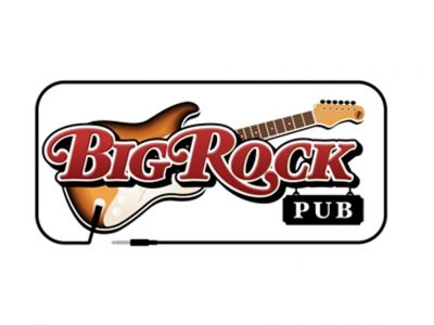 The Big Rock Pub - Indian Springs Golf Club