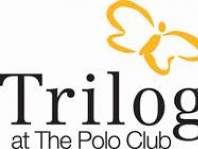 Trilogy at The Polo Club Gives Back to the Community