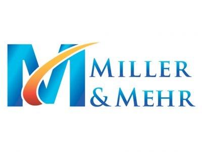 Miller & Mehr