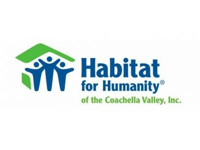 Habitat for Humanity Coachella Valley Receives $ 25,000 Award