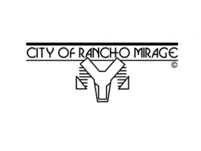 City of Rancho Mirage Allocates $ l50,000 for Charitable Contributions