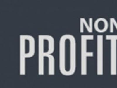NonProfitEasy
