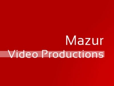 Mazur Video Productions