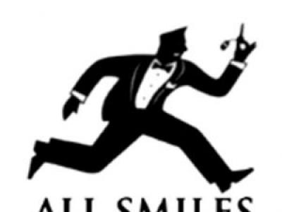 All Smiles Valet