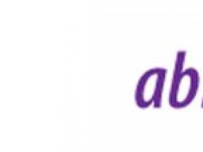 Abril Media