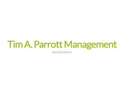 Tim A. Parrott Communications