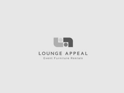 Lounge Appeal Event Furniture Rentals