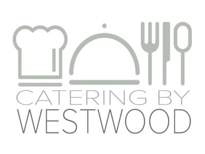 Catering By Westwood