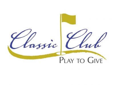 Classic Club