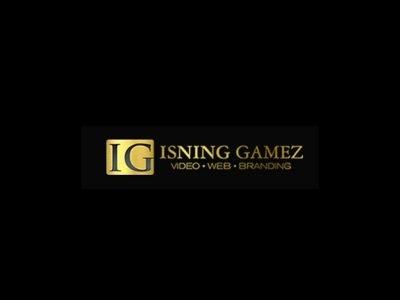 Isning Gamez
