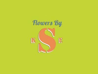 Flowers by SKE