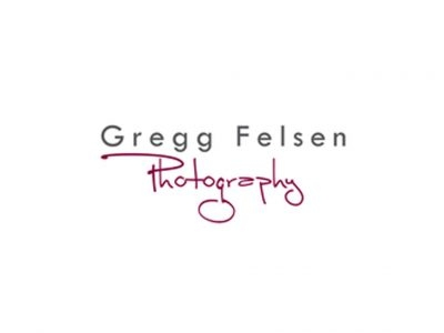 Gregg Felsen Photography