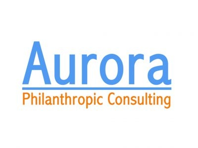Aurora Philanthropic