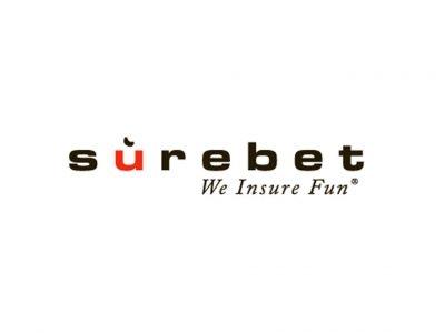 Surebet