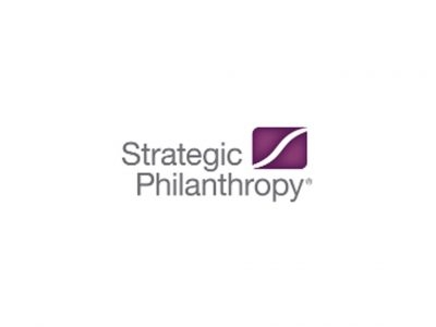 Strategic Philanthropy Ltd